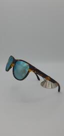 Sonnenbrillen Red Bull | Spect Eyewear