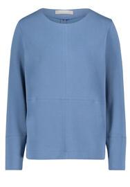 Sweatshirts BETTY & CO GREY