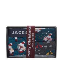 Unterhosen JACK&JONES