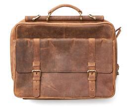 Taschen & Gepäck Fuhrhome
