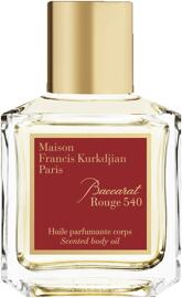 Körperöle Maison Francis Kurkdjian