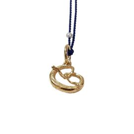 Halsketten Charms & Anhänger Regensburg Dänische Schmuckwerkstatt