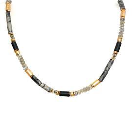 Halsketten Christine Großmann
