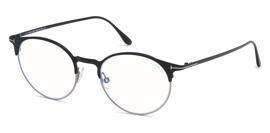 Brillen Tom Ford