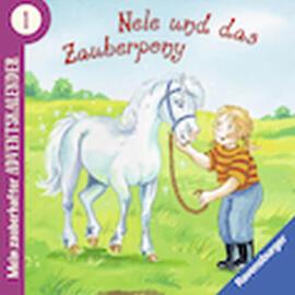 Adventskalender Ravensburger