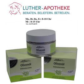 Medikamente & Arzneimittel Medipharma Cosmetics