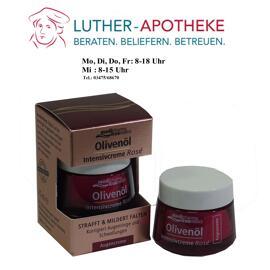 Augenpflege Medipharma Cosmetics