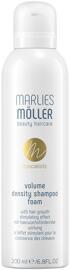 Shampoo & Spülung Marlies Möller