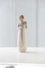 Figuren zur Dekoration Geschenkanlässe Willow Tree