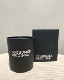 Weihnachten Bochumer Originale