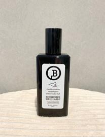 Spender für Desinfektionsmittel Bochumer Originale