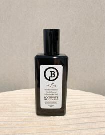 Desinfektionsmittel Bochumer Originale