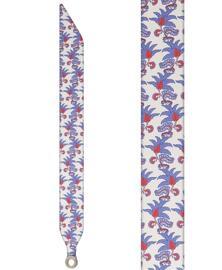 Armbänder Sorbet-Bracelet