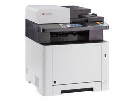 Drucker, Kopierer & Faxgeräte Kyocera