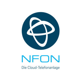 Sprechanlagen NFON