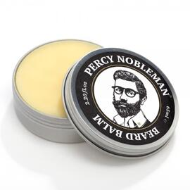 Haarkosmetik Percy Nobleman Made in UK