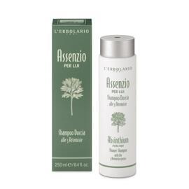 Shampoo & Spülung L'erbolario