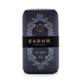 Seife Zador