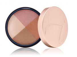 Highlighter & Luminizer Jane Iredale New York