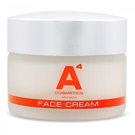 Lotion & Feuchtigkeitscremes A4 Cosmetics Made in Germany
