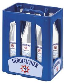 Mineralwasser Getränke & Co. 01799013338 Liefertermin Absprache