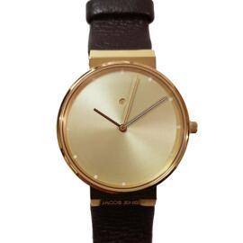 Armbanduhren & Taschenuhren Geburtstag Geburtstag Jacob Jensen