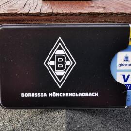 Handtaschen & Geldbörsenaccessoires Trade Con