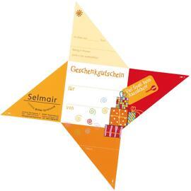Geschenke & Anlässe Selmair Spielzeug