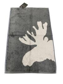 Handtücher Cawö