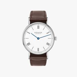 Armbanduhren & Taschenuhren Nomos Glashütte