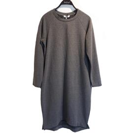 Kleider Kultfrau