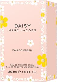 Düfte Marc Jacobs