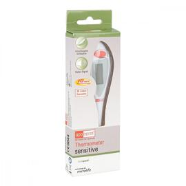 Fieberthermometer Wepa Apothekenbedarf