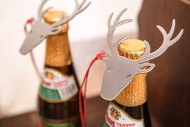 Geschenkanlässe Allerlei & Unsortiert Weihnachten Design im Dorf