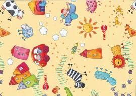 Allerlei & Unsortiert Baby & Kleinkind Bekleidung & Accessoires Spielzeug für draußen Sportartikel Taschen & Gepäck Heim & Garten Selmair Spielzeug