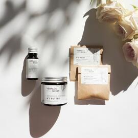 Deodorants & Antitranspirante Geschenke & Anlässe verpackmeinnicht