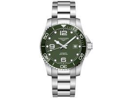 Armbanduhren & Taschenuhren Longines