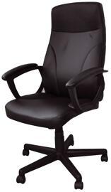 Büro- & Schreibtischstühle OFFICE PRODUCTS