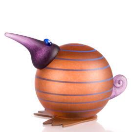 Geschenkanlässe Kunst Glasstudio Borowski