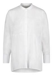 Blusen BETTY & CO WHITE