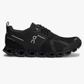 Outdoor Schuhe ON Running