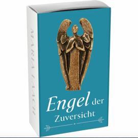 Konfirmation & Firmung Weihnachten Religiöse Artikel Genesung Weihnachten Andrea Zrenner