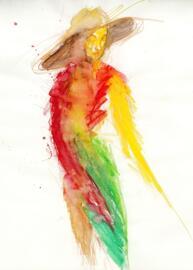Hobby & Kunst Gemälde & Bilder Bilder von Sebastian Trommer