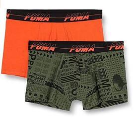 Unterwäsche Puma