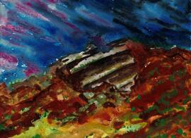 Gemälde & Bilder Hobby & Kunst Bilder von Sebastian Trommer