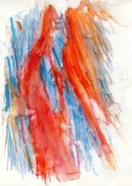 Kunst & Unterhaltung Gemälde & Bilder Bilder von Sebastian Trommer