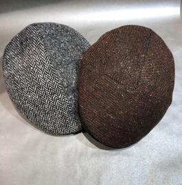 Kopfbedeckungen Balke