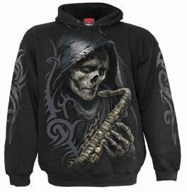 Sweatshirts Spiral