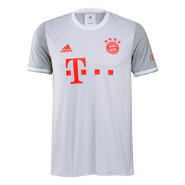 Fußball-Fanartikel Adidas