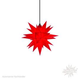 Festtags-Dekoartikel Weihnachten Herrnhuter